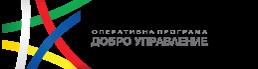 Лого ОДПУ